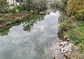 Herault River in St-Julien-de-la-Nef (1).jpg