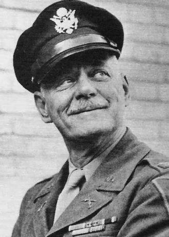 Norman Schwarzkopf Jr. - Herbert Norman Schwarzkopf Sr., father to H. Norman Schwarzkopf