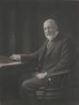 Herbert Stern (1851-1919), 1st Baron Michelham.png