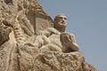 Hercules Statue Bisotoum.jpg