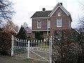 Herenweg-21 Houten Nederland.JPG