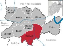 Herford in HF.svg