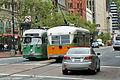 Heritage Streetcars SFO 04 2015 2441.JPG