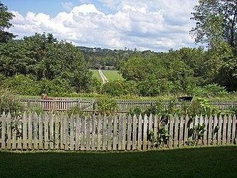 Herkimer House north view.jpg