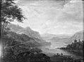 Herman Saftleven - View of the Rhine - KMSst207 - Statens Museum for Kunst.jpg