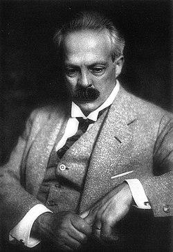 Hermann Obrist (1862–1927), Zeichner, Möbel Designer, Bildhauer.jpg