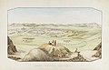 Hermann Stieffel - Fort Keogh, Montana Territory - 1985.66.384,189 - Smithsonian American Art Museum.jpg