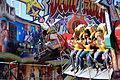 Herne - Cranger Kirmes 2012 085 ies.jpg
