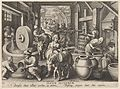 Herstellungsprozess von Olivenöl im 17. Jahrhundert.jpg