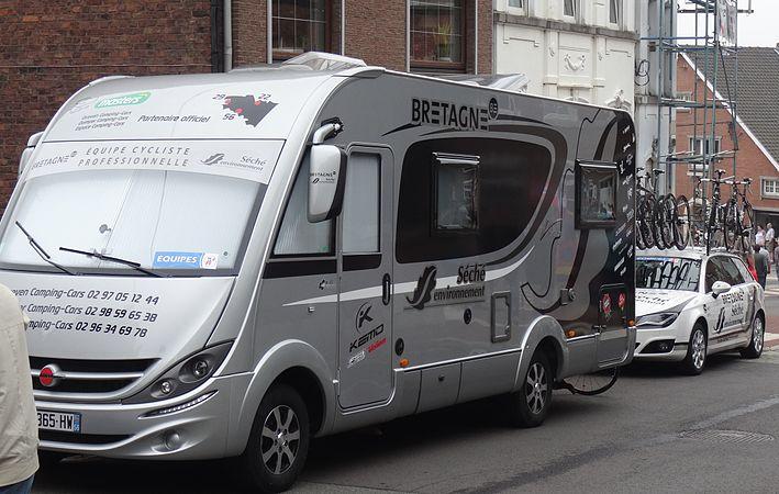 Herve - Tour de Wallonie, étape 4, 29 juillet 2014, départ (B15).JPG