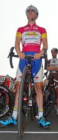 Herve - Tour de Wallonie, étape 4, 29 juillet 2014, départ (D04).JPG