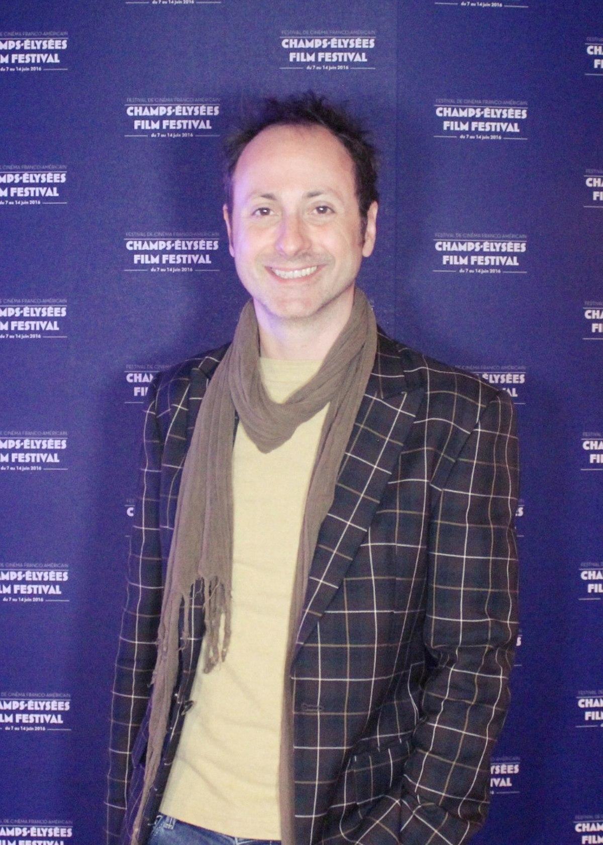 Jacques Azoulay Wiki Classy hervé rey — wikipédia