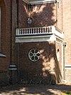 hervormde kerk in oostwold - 4