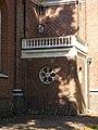 Hervormde kerk in Oostwold - 4.jpg