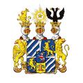 Hessenstein 1741 Wappen.png