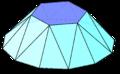Hexagonal anticupola-trans.png