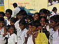 HiH - CLEP - School children in Perumbakkam (6319909136).jpg
