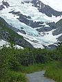 Hi ho, hi ho, it's off to Byron Glacier we go! (6480077011).jpg