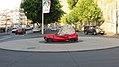 Hickson Rd, Sydney (483234) (9439949775).jpg