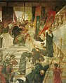 Hidalgo's The Assassination of Governor General Bustamante.jpg