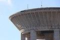 Hiekkaharju water tower 2020-03-08 f.jpg