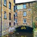 High Corn Mill Cipton - panoramio.jpg