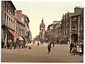 High Street, Hawick, Scotland LOC 3450339118.jpg