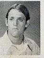 High school student 1973.jpg