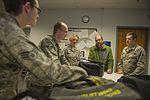 Highlighting women of character, Master Sgt. Brooks 160303-F-WQ716-011.jpg