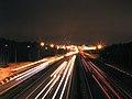 Highway A4 Katowice.JPG