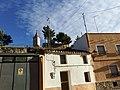 Higueruela. Albacete 45.jpg