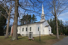 Hill Village Bible Church, Hill NH.jpg