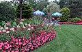 Hillwood Gardens in July (19179393274).jpg