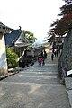 Himeji Castle No09 090.jpg
