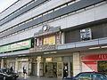 Himeji Station 2008 11.jpg
