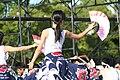 Himeji Yosakoi Matsuri 2010 0191.JPG