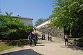 Himeji castle , 姫路城 - panoramio (52).jpg