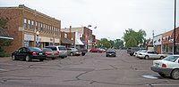 Hinckley Minnesota.jpg