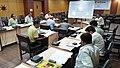 Hindi Language Class - Praveen - NCSM - Kolkata 20170823164523.jpg