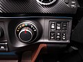 Hino Ranger FD2ALBG Pro Shift Select dial.jpg