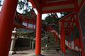 Hinomisaki-jinja02n4592.jpg