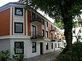 Hinterhof Schrammsweg 15 - geo.hlipp.de - 40396.jpg