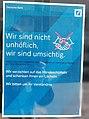 Hinweiß Deutsche Bank.jpg