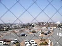 Hirono driving school four-wheeled vehicle practice field.JPG