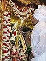 His Holiness Acharya 1008 Shree Koshalendraprasadji Maharaj 1.JPG