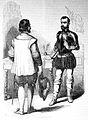 Historia de la conquista del Perú, 1851 427024 (3971680130).jpg