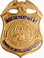Historical Corps of Intelligence Police Badge.jpg