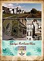 Historique Port-Sainte-Marie.jpg
