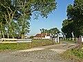 "Historische hoeve ""Vier Ambachten"", Hazegrasstraat 149, Westkapelle (8300 Knokke-Heist).jpg"