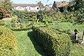 Historischer Pfarrgarten Meckenheim Lüftelberg (7).jpg